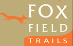 Fox Field Trails