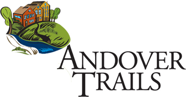Andover Trails - London