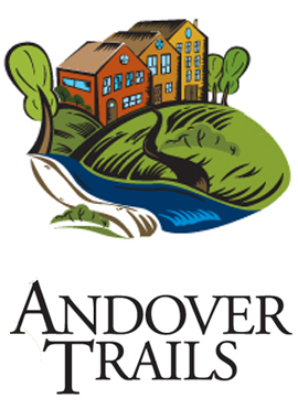 MLS Listings Andover Trails Image