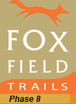 London - Foxfield Trails - Phase 8