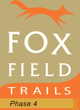 MLS Listings Foxfield Trails Phase 4 Image