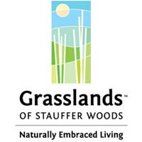 Grasslands - Kitchener